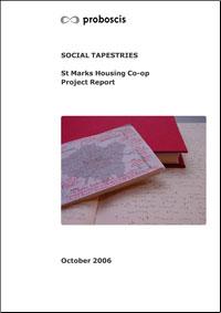 StMarks_Report_200601.jpg