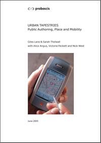 UT_Report_200601.jpg
